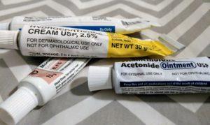 Steroid creams for eczema dnd5 gold dragon